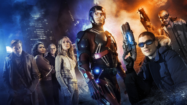 DC's_Legends_of_Tomorrow_first_look_promo