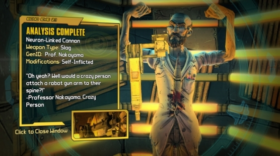 resizedimage638358-Tales-from-the-borderlands-2