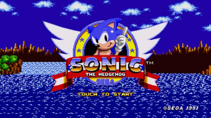 Sonic-1_Screenshot-1