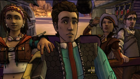 Tales_from_the_Borderlands_episode_3[1]