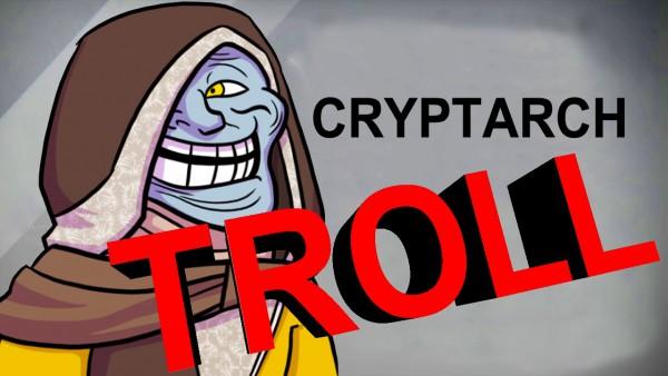 crytroll