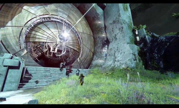 Destiny-Vault-of-Glass