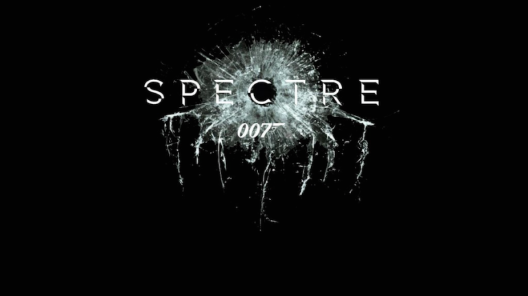 spectre-main-image