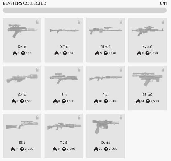 2963420-blasters