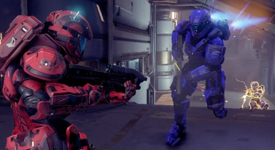 Halo-5-Guardians-Beta-Empire-Screenshot-2