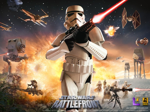 Star_Wars_Battlefront_wallpaper