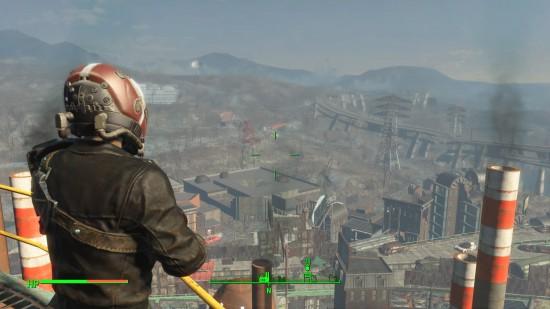 Fallout 4_20151104213137