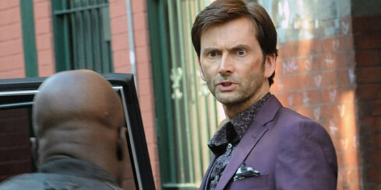 David-Tennant-Kilgrave