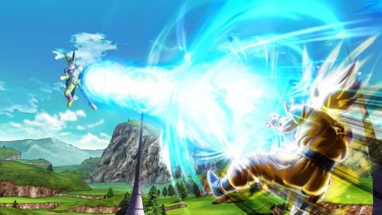 Dragon-Ball-Xenoverse-07