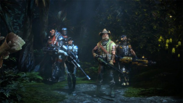 evolve_trailer_hunters_thumb