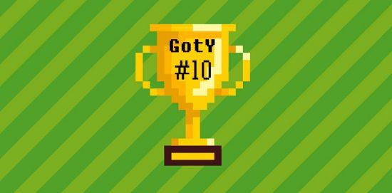 goty10