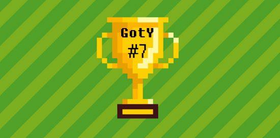 goty7