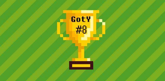 goty8