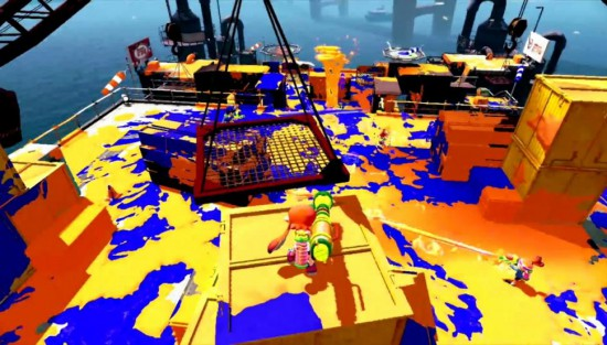 nintendo-released-trailer-splatoon