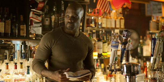 rsz_luke-cage-mike-colter-netflix-series-jessica-jones