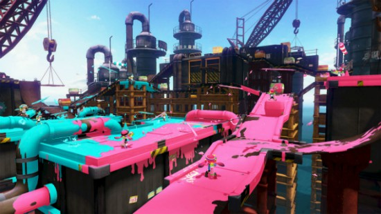 Splatoon1-noscale