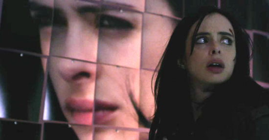 superhero-jessica-jones-is-hunted-in-thrilling-new-trailer-for-marvel-netflix