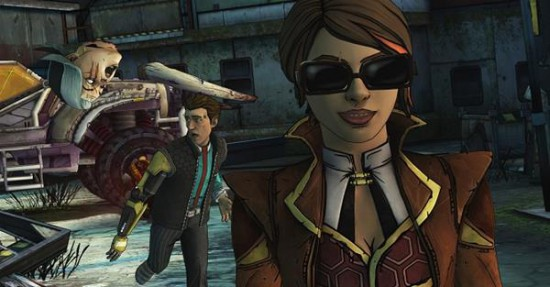tales-of-borderlands-episode-3-catch-a-ride-review-1117325