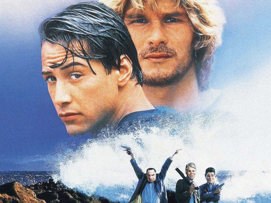 a-point-break-remake-is-on-the-way--but-it-has-nothing-on-the-1991-cult-classic
