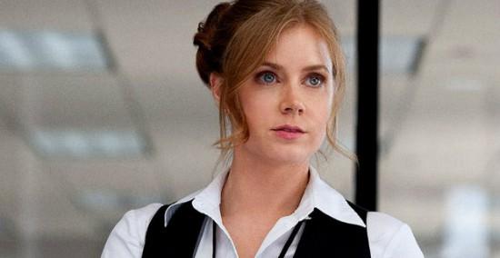 Amy-Adams-Lois-Lane