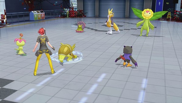 digimon-story-cyber-sleuth-review-names-it-one-of-the-best-japan-only-games-of-2015-hyp-780982