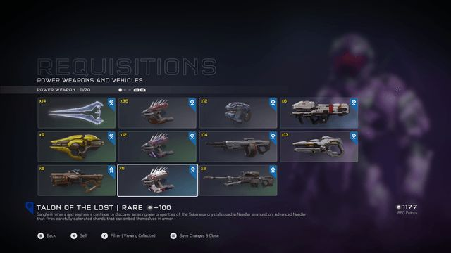 halo-5-consumables