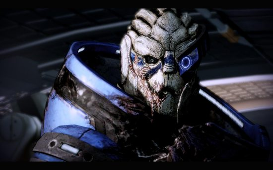 Still love dem calibrations though.