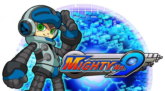 mighty_-main_tgsver_fixre_splash