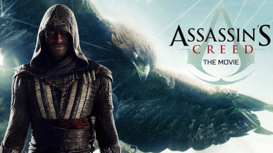 assassins-creed-movie-trailer