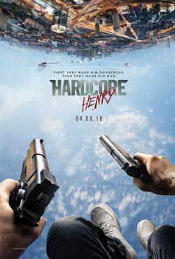 hardcore-2015-3
