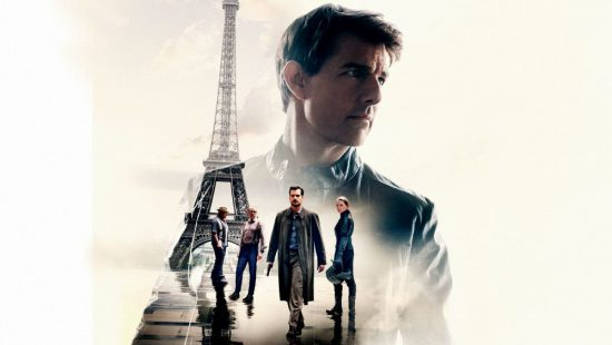 Mission: Impossible - Fallout: Are Action Movies Growing up?