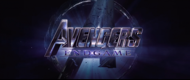 Avengers: Endgame Buildup - Is Iron Man going to die?
