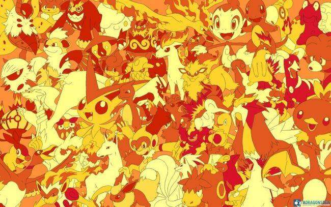 Wooderon's Hot Takes - On Pokemon