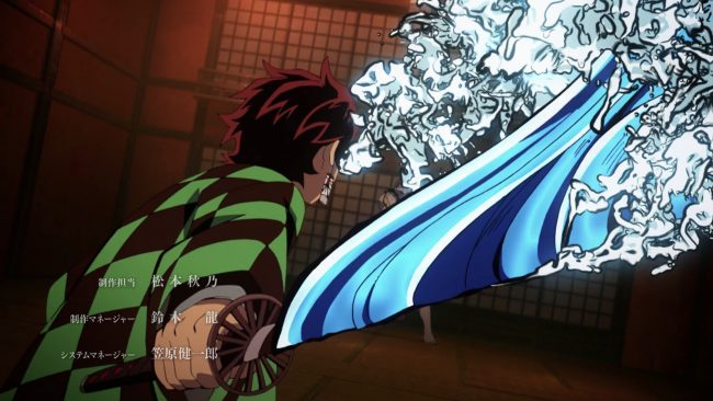 Demon Slayer: Kimetsu no Yaiba - Breaking Away from the Worst Shonen Trope