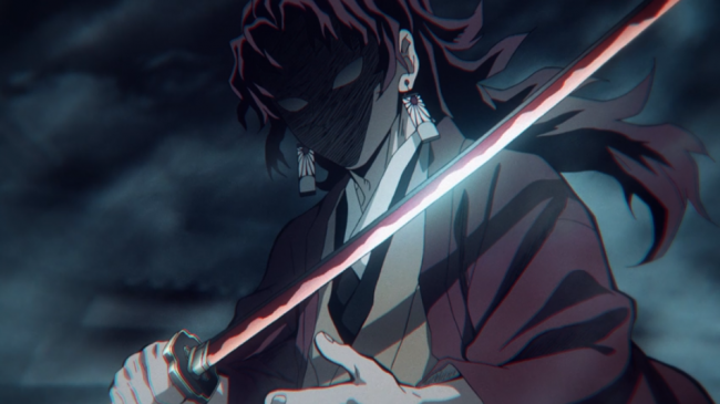 """Demon Slayer: Episode 8 - """"The Smell of Enchanting Blood"""" Review"""
