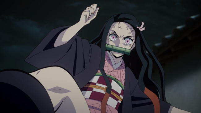 "Demon Slayer - Episode 7: ""Muzan Kibutsuji"" Review"