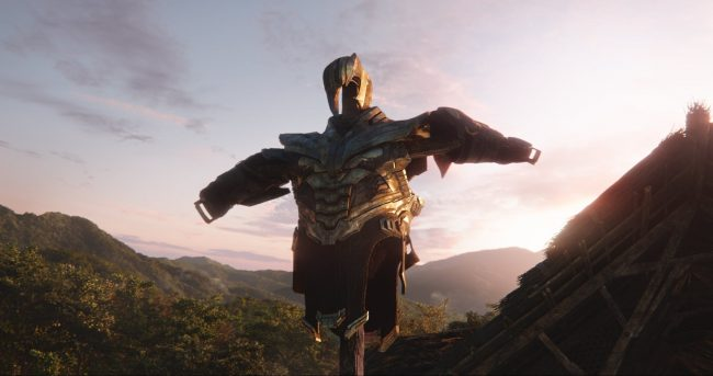 Avengers Endgame is a phenomenal payoff that Marvel will never be able to repeat