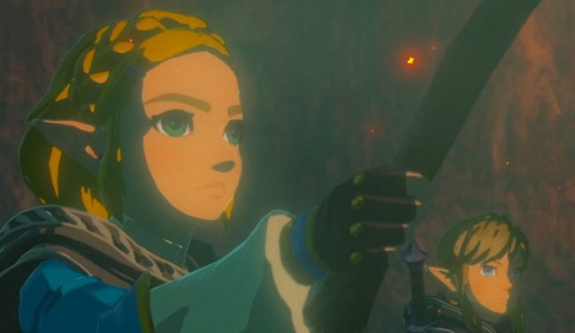 E3 Week 2019: My Highlights from the Nintendo Direct