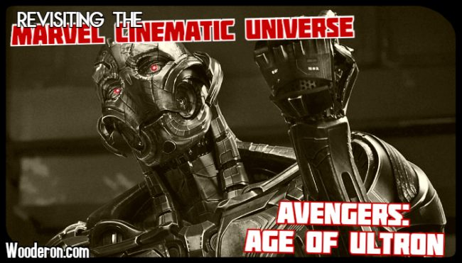 MCU Rewatch: How Age of Ultron's false promise created undeserved backlash