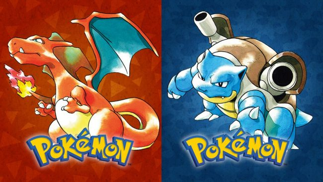 Best and Worst thing about each Pokemon Generation - Part 1