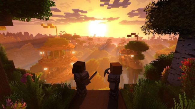 My Most Important Video Games of the Decade: #9 - #7
