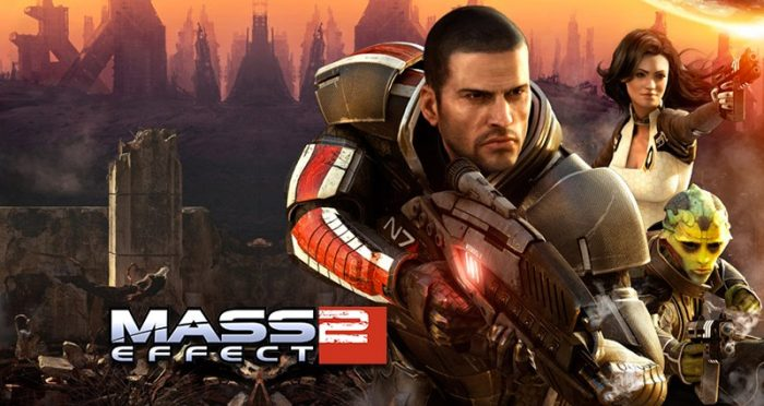 My Most Important Video Games of the Decade: #3 - #1