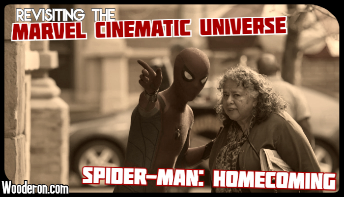 MCU Rewatch: Spider-Man: Homecoming is the best realisation of the character on screen