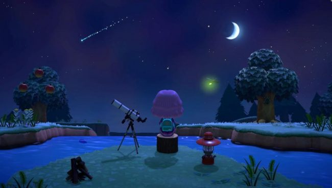 Creator's Intent 2 - A first timer's approach to playing Animal Crossing