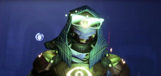 Destiny 2 Talk - My thoughts on Season of the Worthy