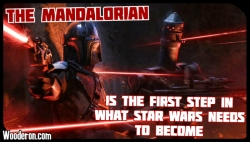 https://wooderon.com/2020/05/11/the-mandalorian-is-the-first-step-in-what-star-wars-needs-to-become/