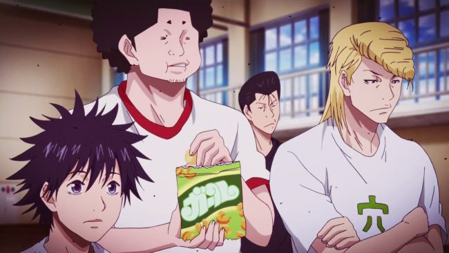 Is there a best way to consume Anime? - Binge vs. Episodic