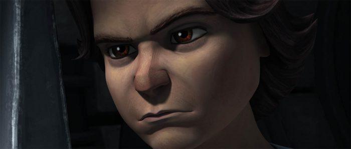 Star Wars: The Clone Wars Revisited – Part 16: Boba Fett Rising: Revengeance
