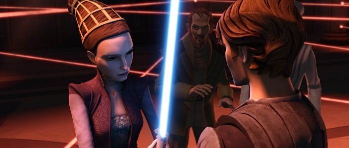 Star Wars: The Clone Wars Revisited - Part 19: A Hutt Retcon Gumbo