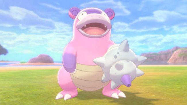 My Ranking of Pokémon Types/Favourite Pokémon of Each Type